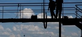 Employeurs : rappels sur quelques obligations sociales (DSN, pénibilité, document unique)