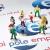 Remplacement des contrats aidés par le parcours emploi-compétences